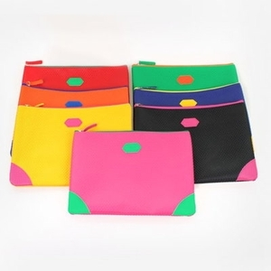 ColorPop Big Pouch