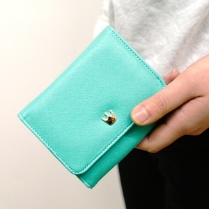 Crown Wallet .K_heritage