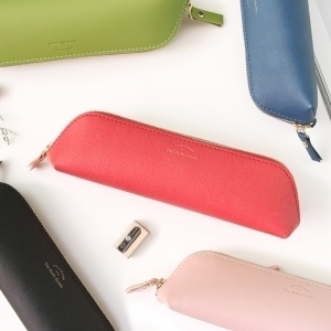 �Ǹ��� ���ϸ� �����̽� The Daily Pencase
